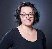 Carola Zuern – Pflegehelden Heilbronn